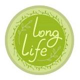 Dolga življenjska doba