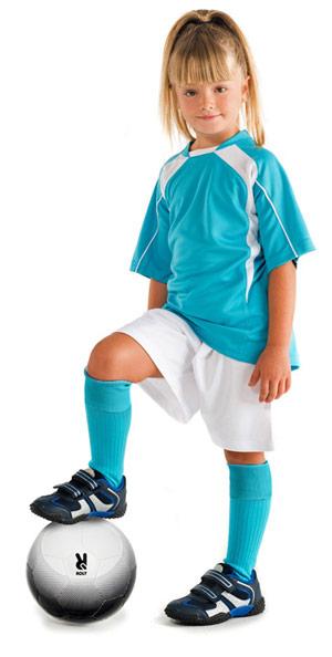 Otroški nogometni dres