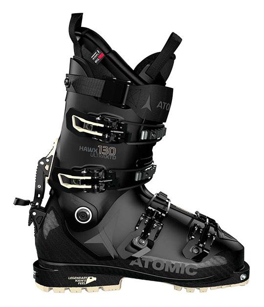 Smučarski čevlji Atomic Hawx Ultra XTD 130